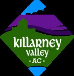 Killarney Valley AC